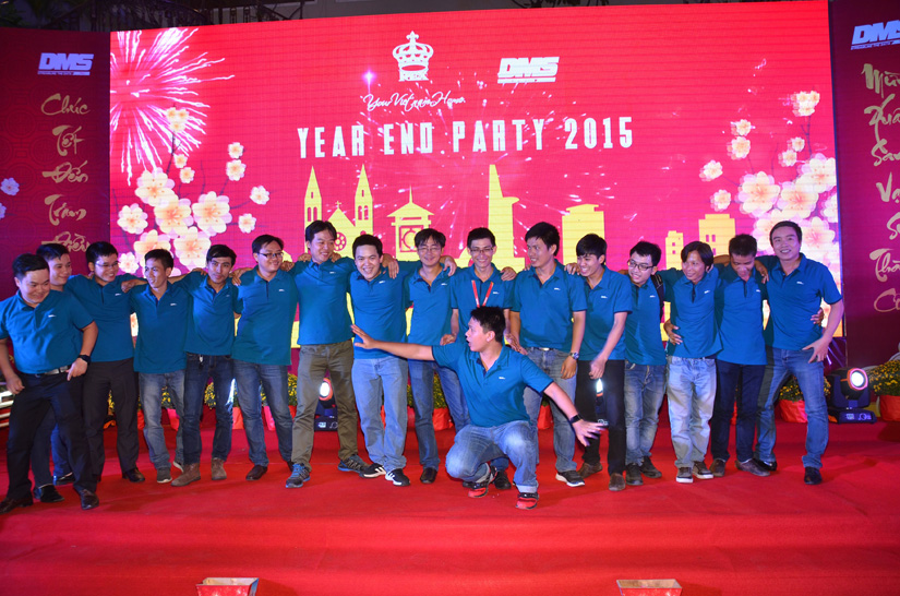 year-end-party-dmspro-2015-1