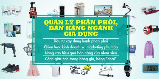 banner-quan-ly-phan-phoi-ban-hang-nganh-gia-dung