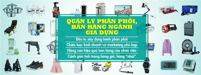 quan-ly-phan-phoi-ban-hang-nganh-hang-gia-dung