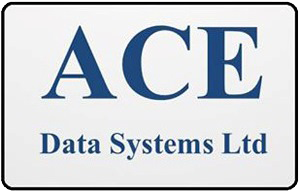 partner-ace-myanmar-300x191