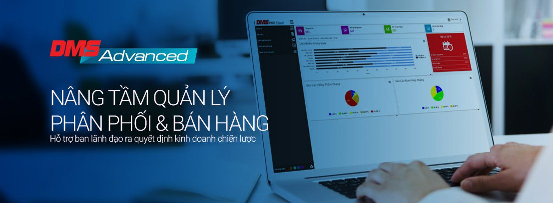 Banner-dms-advanced-phan-phoi-ban-hang-hieu-qua