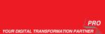 Logo DMSpro
