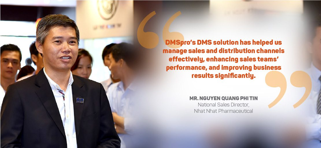 customer-testimonio-nguyen-quang-phi-tin-about-dms-solution