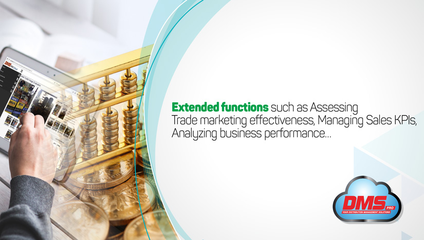 extended-functions-such-as-assessing-trade-marketing-dmspro