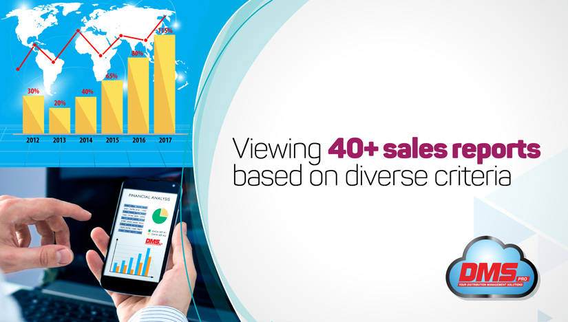 viewing-40-sales-reports-based-on-diverse-criteria-dmspro