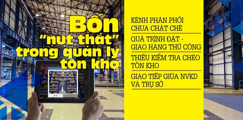 bon-nut-that-trong-quan-ly-hang-ton-kho-dmspro