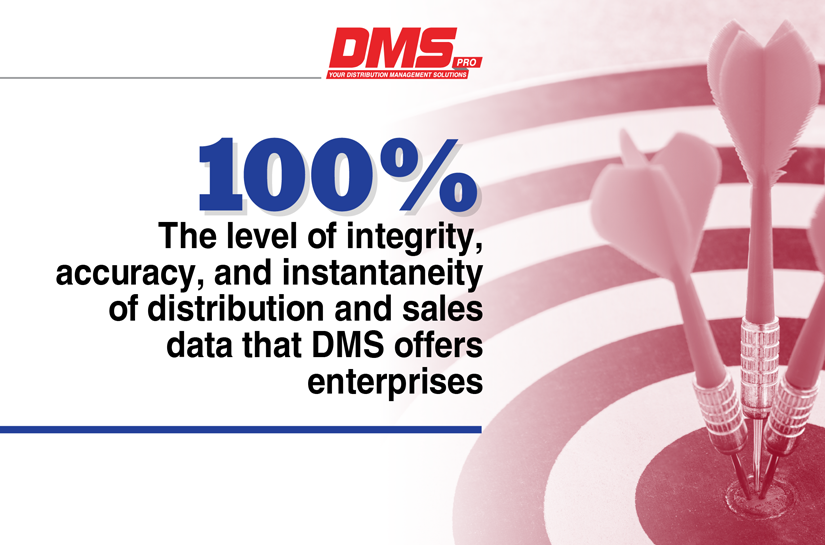 distinctive-benefits-of-dms-software-in-sale
