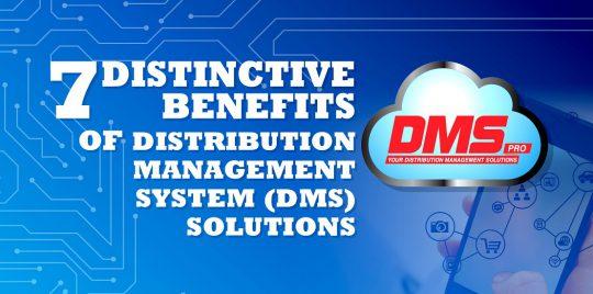 7-distinctive-benefits-of-distribution-management