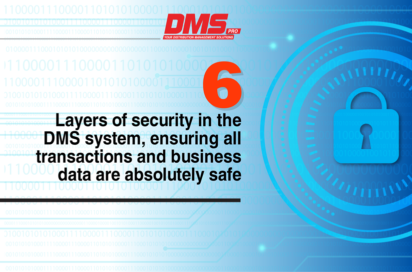 layers-of-security-in-the-dms-system