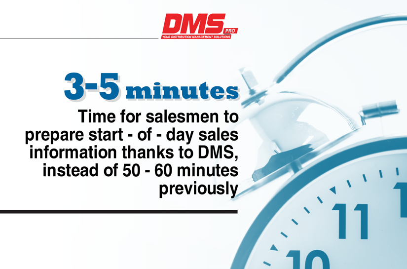time-for-salesmen-to-prepare-start-of-day-sales