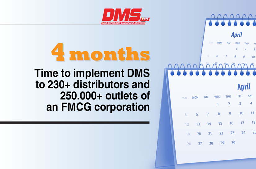 time-to-implement-dms