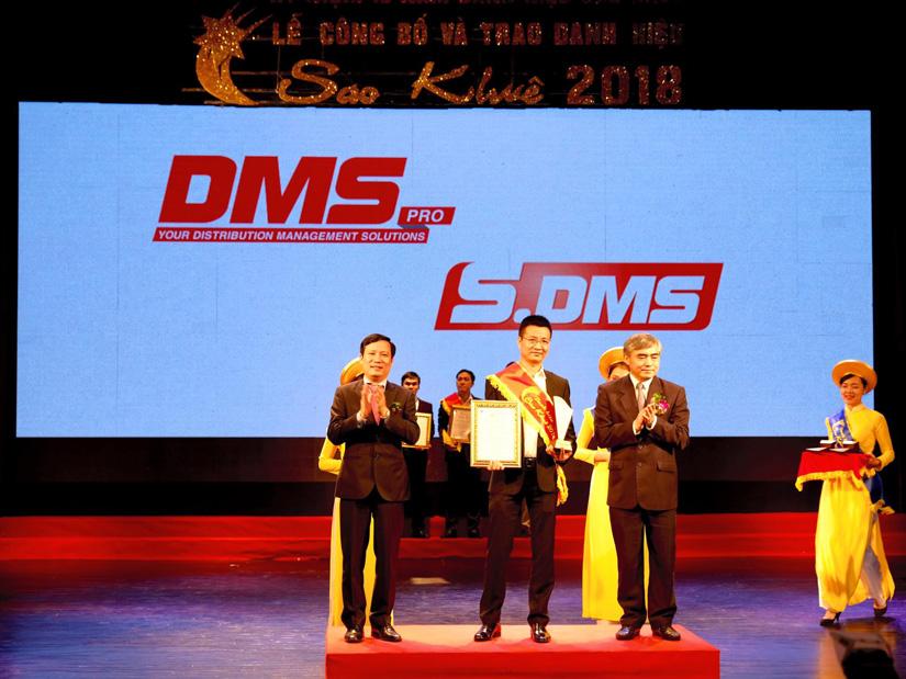giai-thuong-sao-khue-2018-dmspro