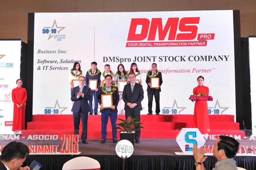 dmspro-top 50 cntt